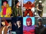 XMen-Characters-Cartoons-vs-Movies-3
