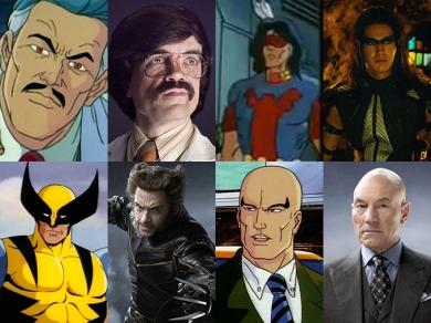XMen-Characters-Cartoons-vs-Movies-6