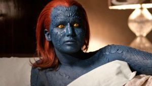 jennifer-lawrence-talks-x-men-days-of-future-past-144023-a-1378364698-470-75