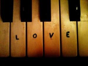 pianolovemusic-c704b73e9c2c7febe1a7e1e44fdea634_h