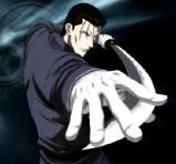 saito_hajime_rurouni_kenshin
