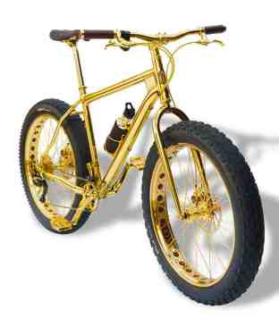 This-Is-A-One-Million-Dollar-Bike