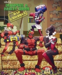 what_if___deadpool_and_harley_quinn_had_kids_____by_m7781-d4xq8ro